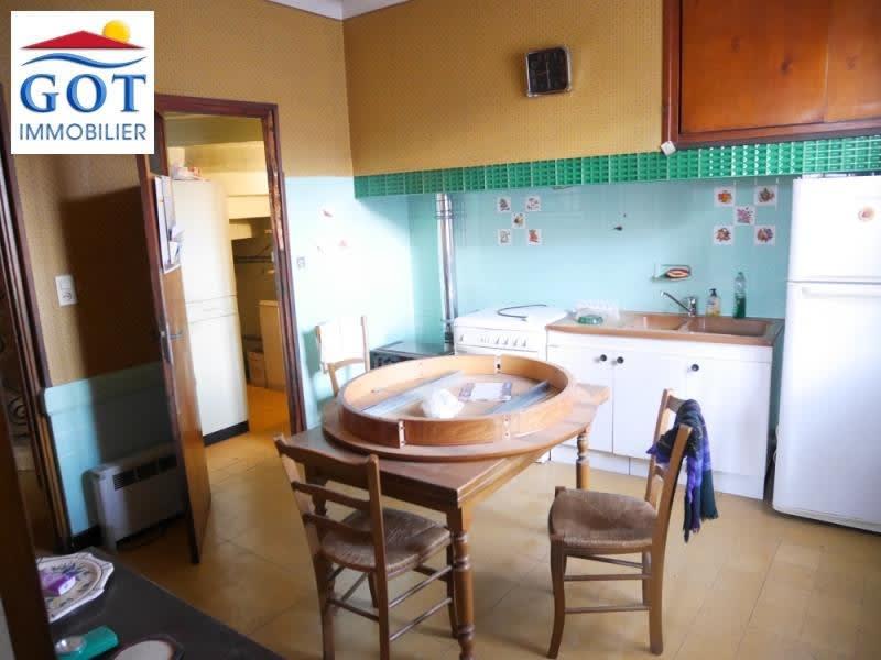 Vente maison / villa Claira 169000€ - Photo 13