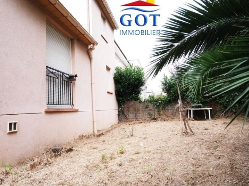 Vente maison / villa Villelongue de la salanque 230000€ - Photo 3