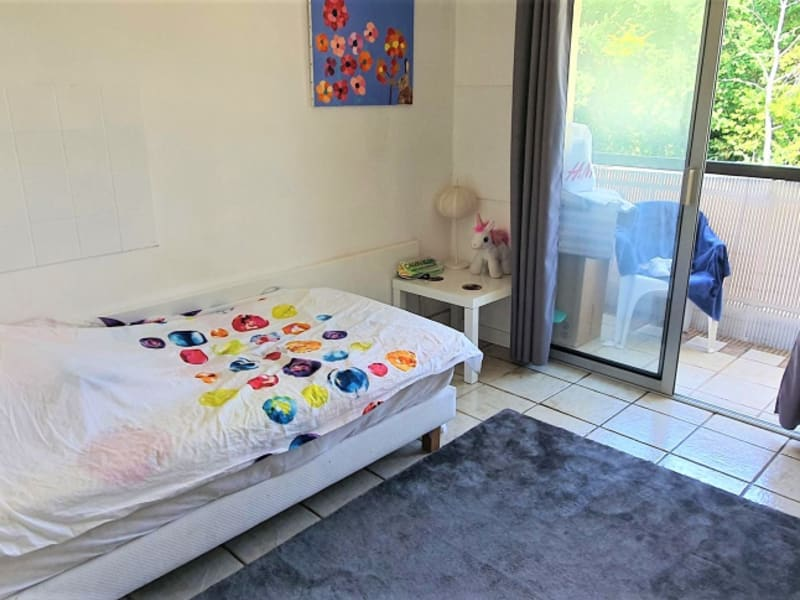 Vente appartement Villeneuve loubet 257 000€ - Photo 7