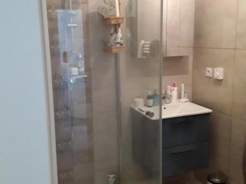 Alquiler  apartamento Mulhouse 1700€ CC - Fotografía 5