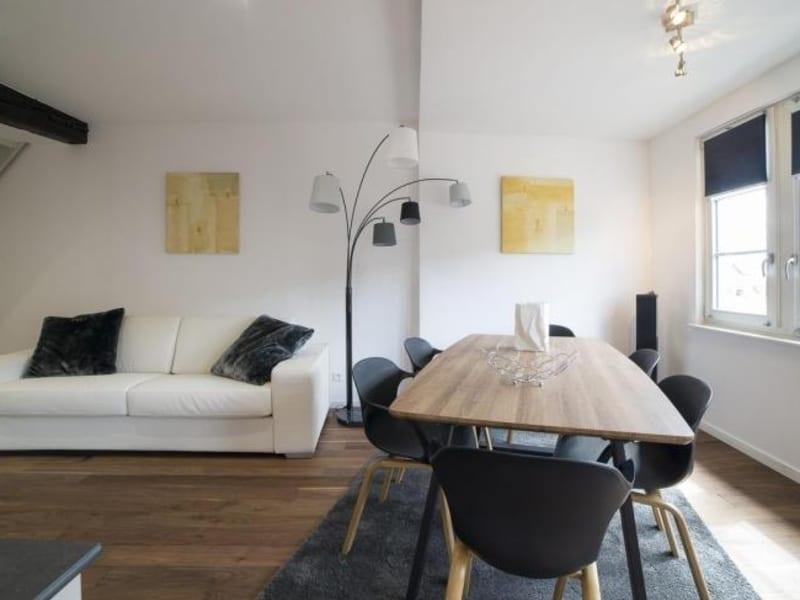 Alquiler  apartamento Strasbourg 2525€ CC - Fotografía 2