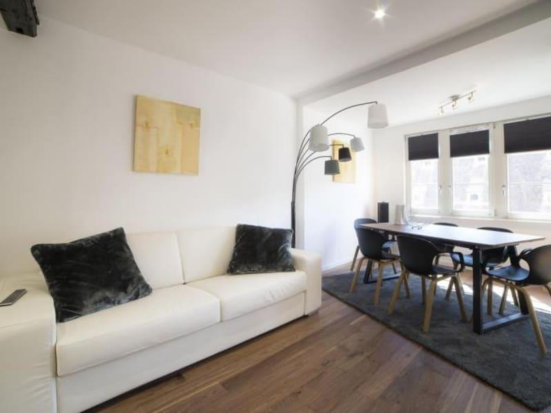 Alquiler  apartamento Strasbourg 2525€ CC - Fotografía 6