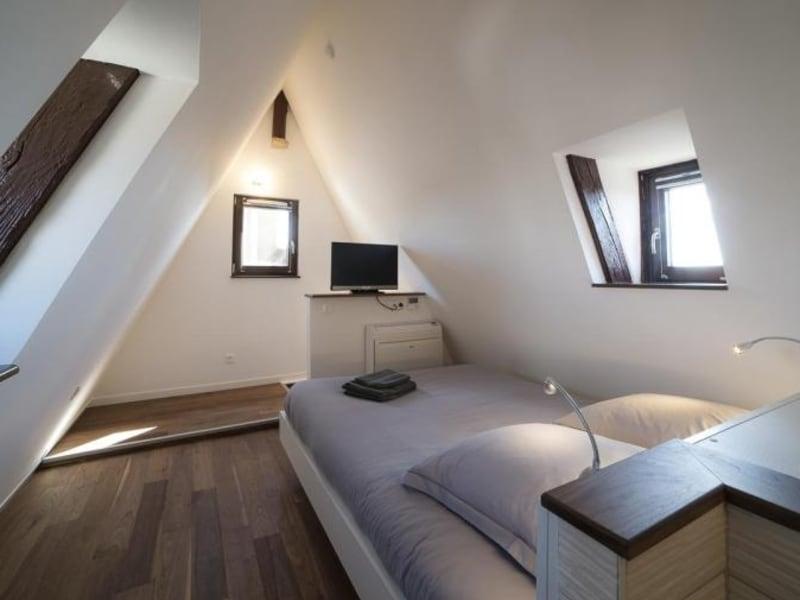 Alquiler  apartamento Strasbourg 2525€ CC - Fotografía 11