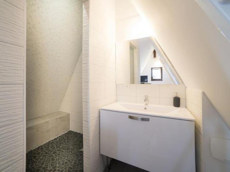 Alquiler  apartamento Strasbourg 2525€ CC - Fotografía 12