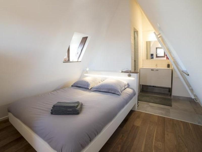 Alquiler  apartamento Strasbourg 2525€ CC - Fotografía 13