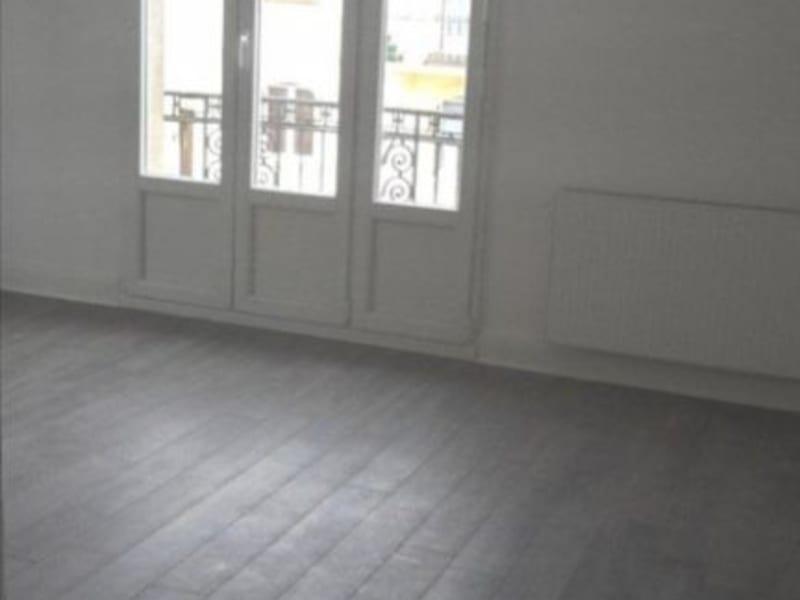 Alquiler  apartamento Strasbourg 1307€ CC - Fotografía 2