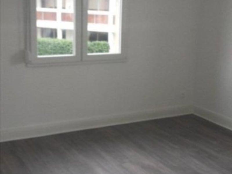 Alquiler  apartamento Strasbourg 1307€ CC - Fotografía 5