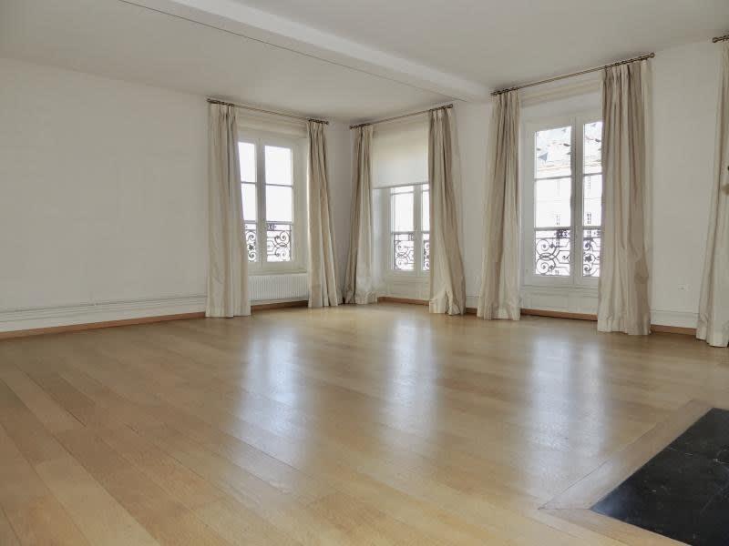 Alquiler  apartamento Strasbourg 1700€ CC - Fotografía 2