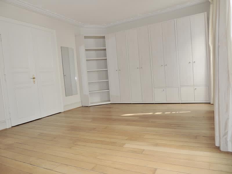 Alquiler  apartamento Strasbourg 1700€ CC - Fotografía 3