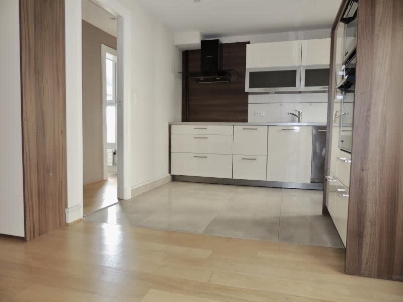 Alquiler  apartamento Strasbourg 1700€ CC - Fotografía 5
