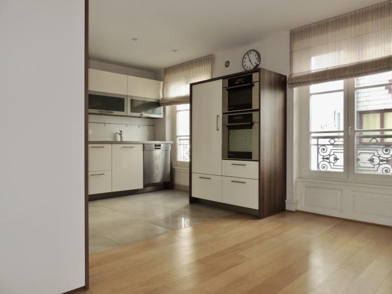 Alquiler  apartamento Strasbourg 1700€ CC - Fotografía 6