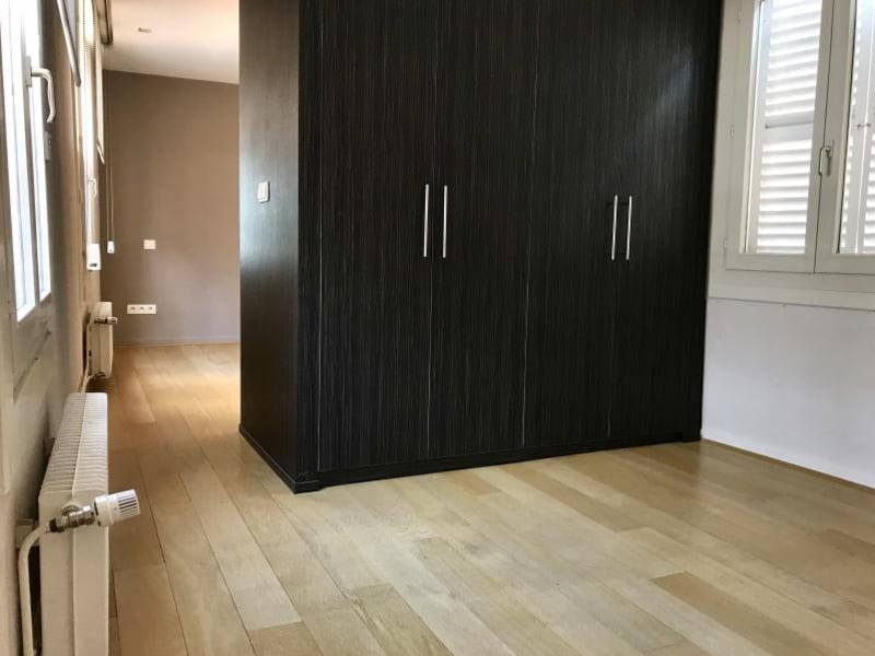 Alquiler  apartamento Strasbourg 1700€ CC - Fotografía 8