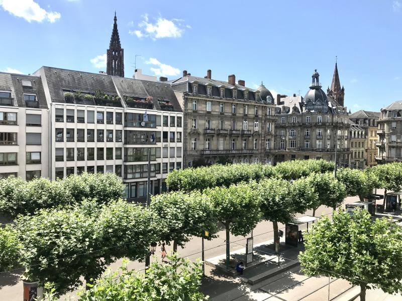 Alquiler  apartamento Strasbourg 1700€ CC - Fotografía 9