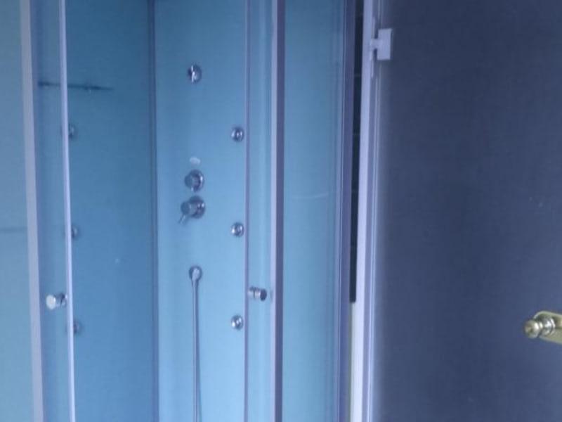 Alquiler  apartamento Mulhouse 525€ CC - Fotografía 5