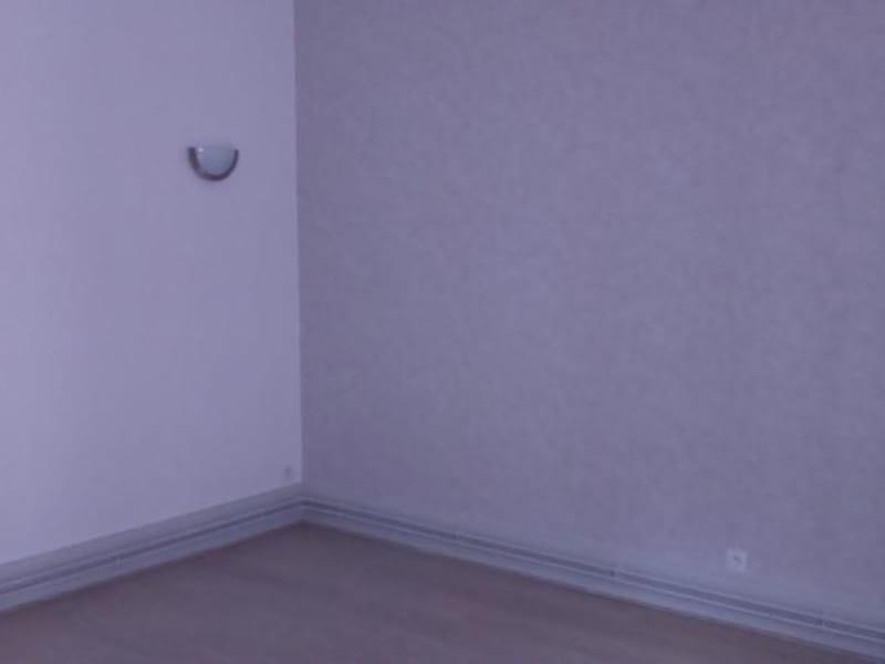 Alquiler  apartamento Mulhouse 525€ CC - Fotografía 6