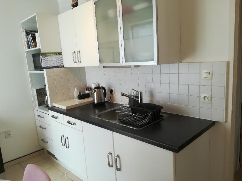 Alquiler  apartamento Bischheim 625€ CC - Fotografía 3