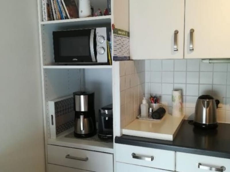 Alquiler  apartamento Bischheim 625€ CC - Fotografía 5