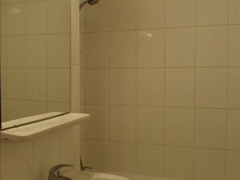 Alquiler  apartamento Bischheim 625€ CC - Fotografía 9