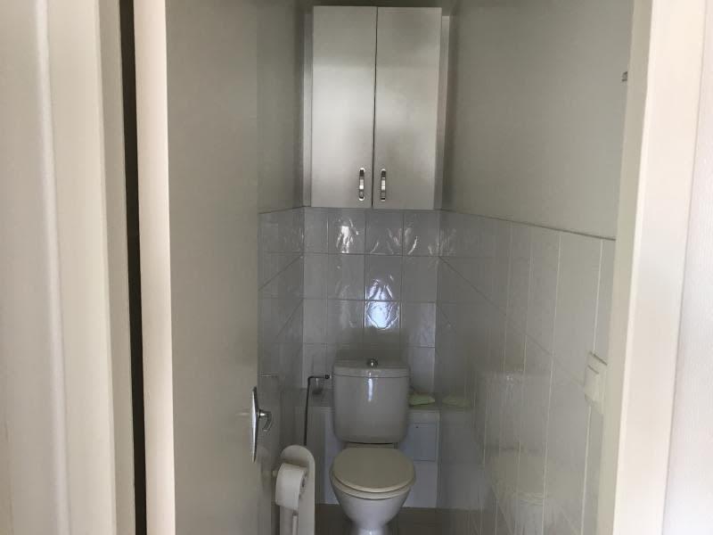 Alquiler  apartamento Bischheim 625€ CC - Fotografía 11