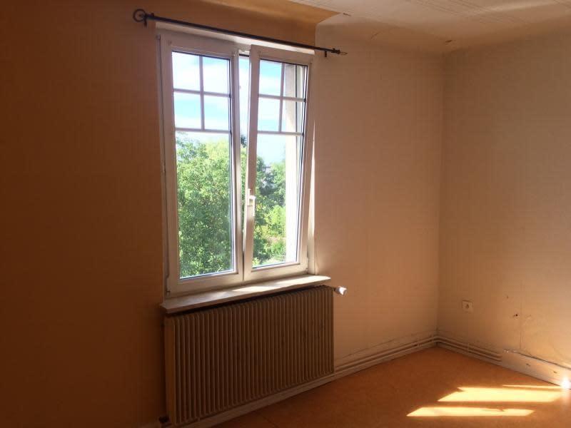Alquiler  apartamento Geispolsheim 615€ CC - Fotografía 6