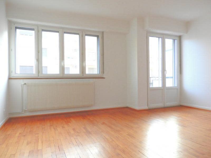 Alquiler  apartamento Strasbourg 990€ CC - Fotografía 4