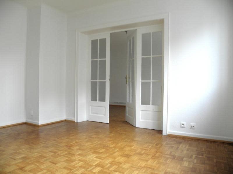 Alquiler  apartamento Strasbourg 990€ CC - Fotografía 5