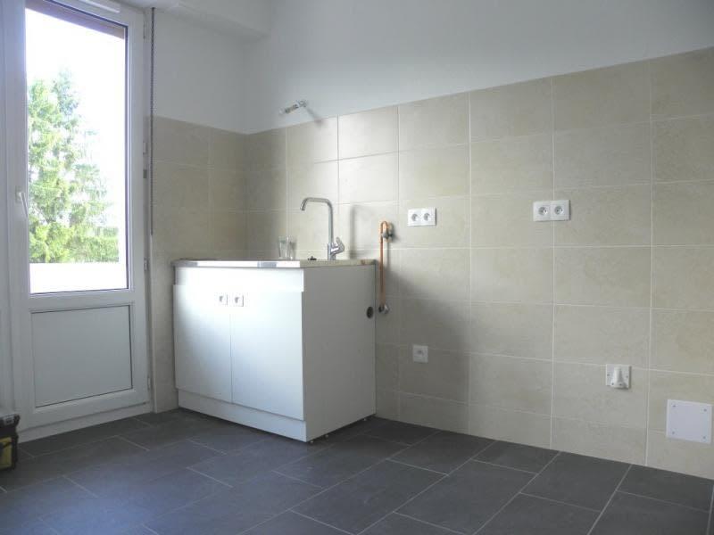 Alquiler  apartamento Strasbourg 990€ CC - Fotografía 7