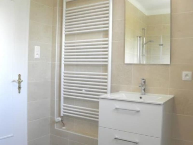 Alquiler  apartamento Strasbourg 990€ CC - Fotografía 8
