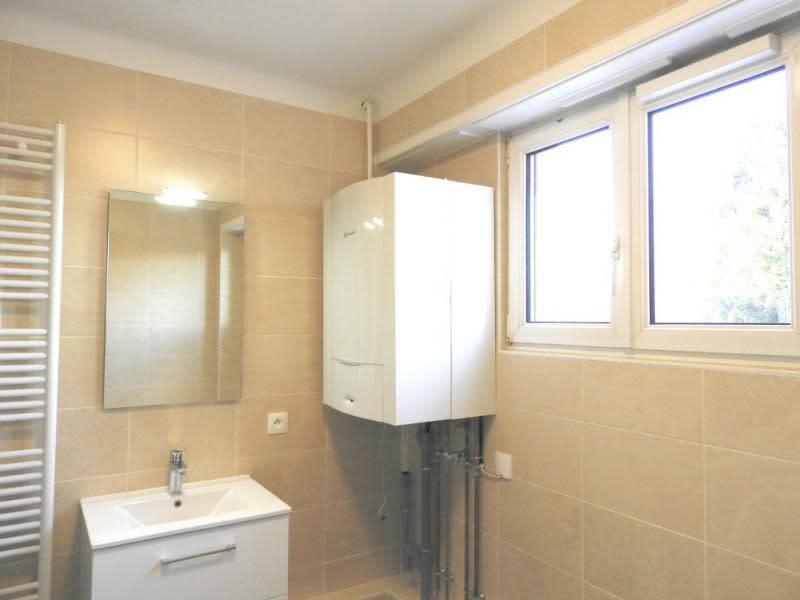 Alquiler  apartamento Strasbourg 990€ CC - Fotografía 9