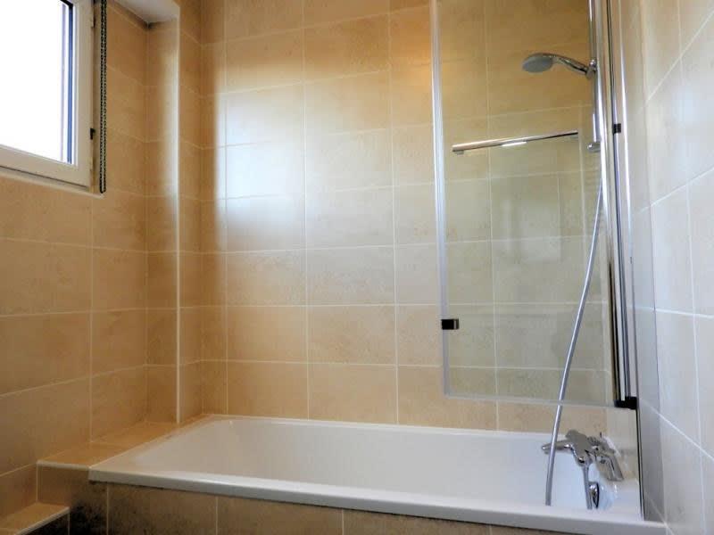 Alquiler  apartamento Strasbourg 990€ CC - Fotografía 10