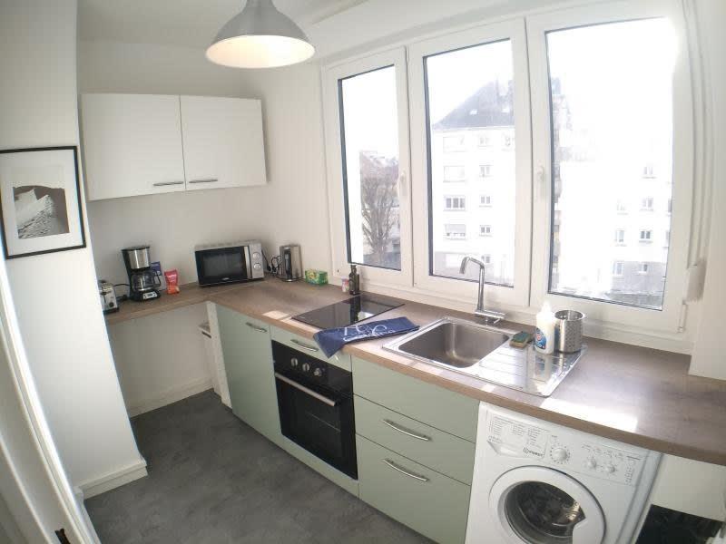 Alquiler  apartamento Strasbourg 700€ CC - Fotografía 1