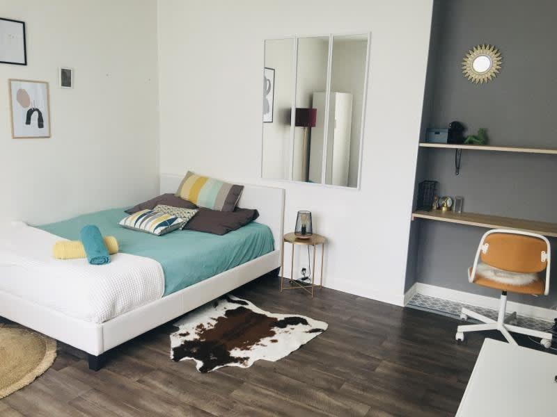 Alquiler  apartamento Strasbourg 700€ CC - Fotografía 2