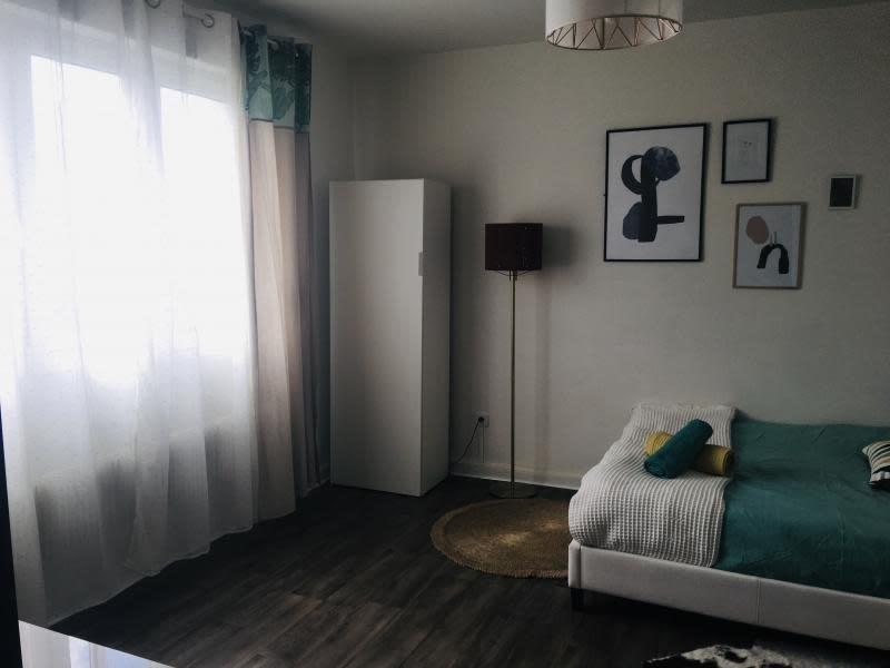 Alquiler  apartamento Strasbourg 700€ CC - Fotografía 8