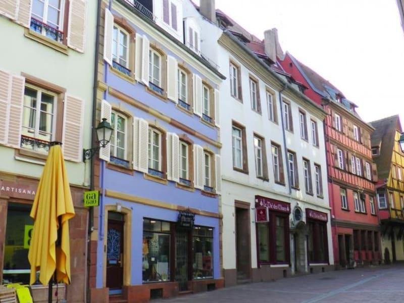 Alquiler  apartamento Strasbourg 1155€ CC - Fotografía 8