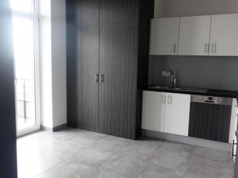 Alquiler  apartamento Cernay 900€ CC - Fotografía 3