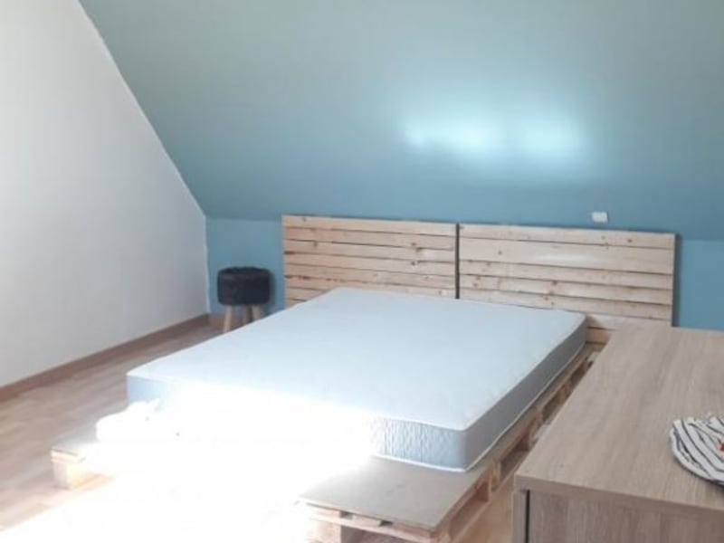 Location maison / villa Soultz sous forets 780€ CC - Photo 4