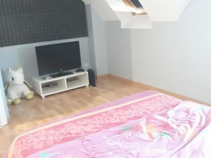 Location maison / villa Soultz sous forets 780€ CC - Photo 5