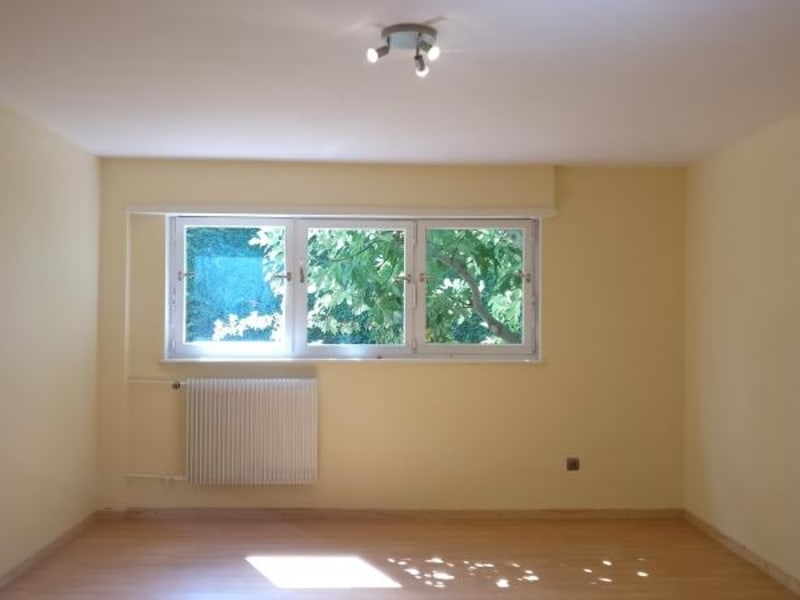 Location local commercial Strasbourg 833,33€ HC - Photo 3