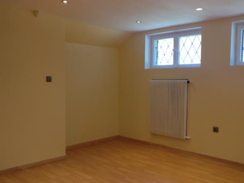Location local commercial Strasbourg 833,33€ HC - Photo 4
