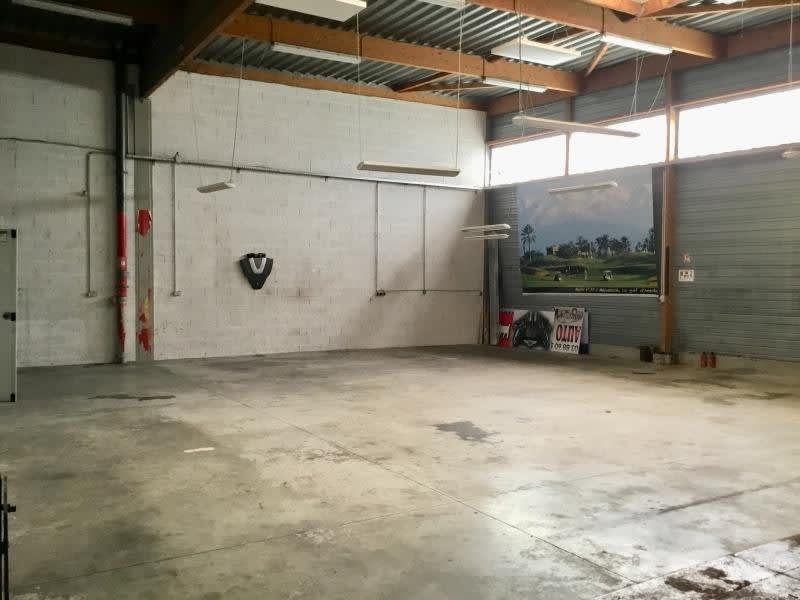 Location local commercial Strasbourg 2200€ HC - Photo 2