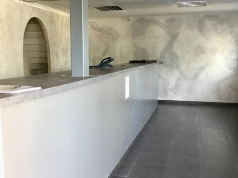 Location local commercial Strasbourg 2200€ HC - Photo 4