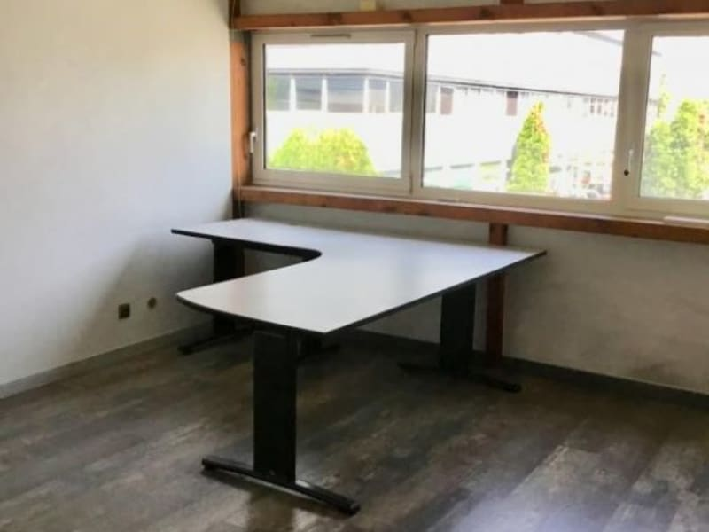 Location local commercial Strasbourg 2200€ HC - Photo 6