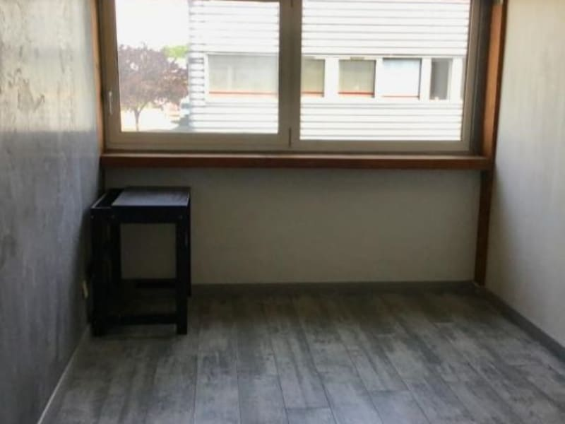 Location local commercial Strasbourg 2200€ HC - Photo 7