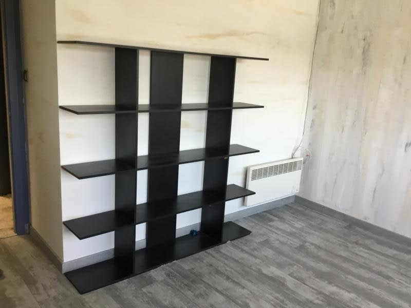 Location local commercial Strasbourg 2200€ HC - Photo 8