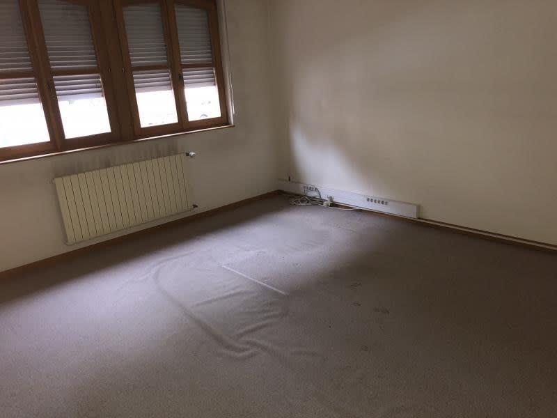 Vermietung geschäftsraum Niederbronn les bains 850€ HC - Fotografie 4