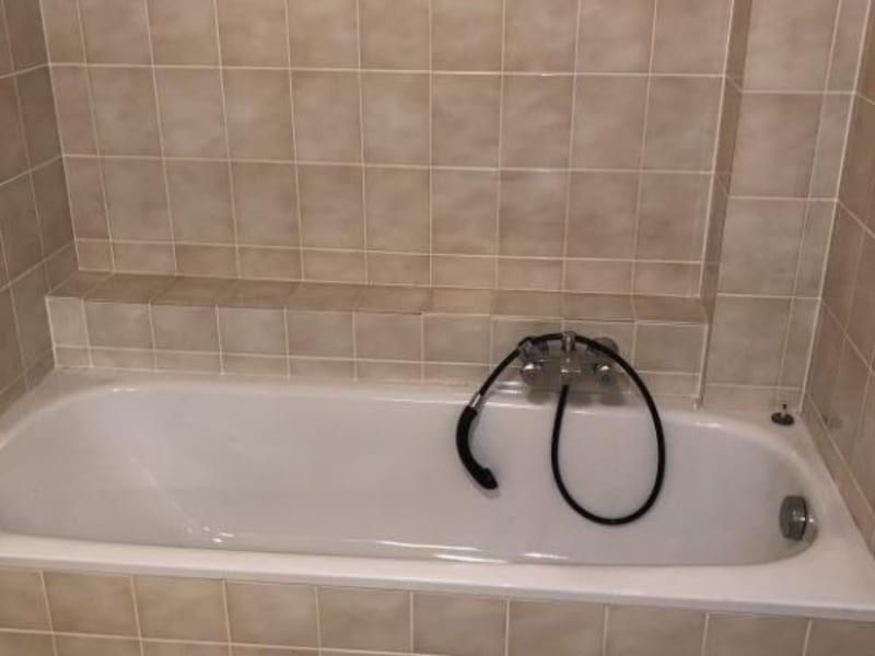 Vermietung geschäftsraum Niederbronn les bains 850€ HC - Fotografie 7