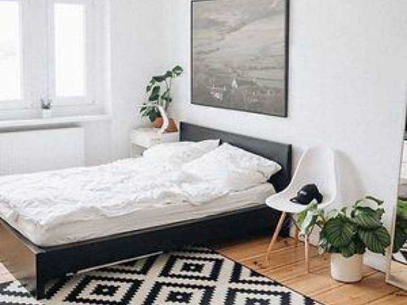 Verkauf von luxusobjekt wohnung Wiwersheim 265000€ - Fotografie 2