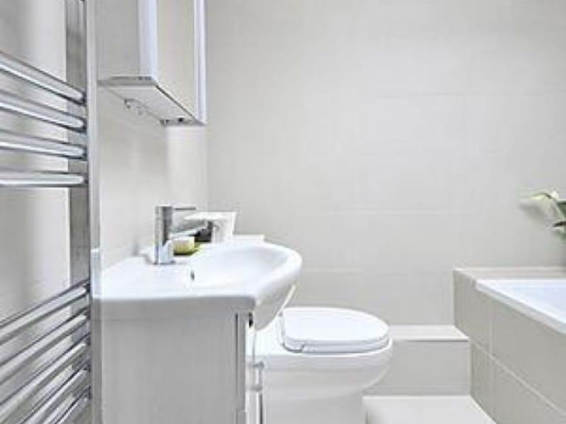 Verkauf von luxusobjekt wohnung Wiwersheim 265000€ - Fotografie 3