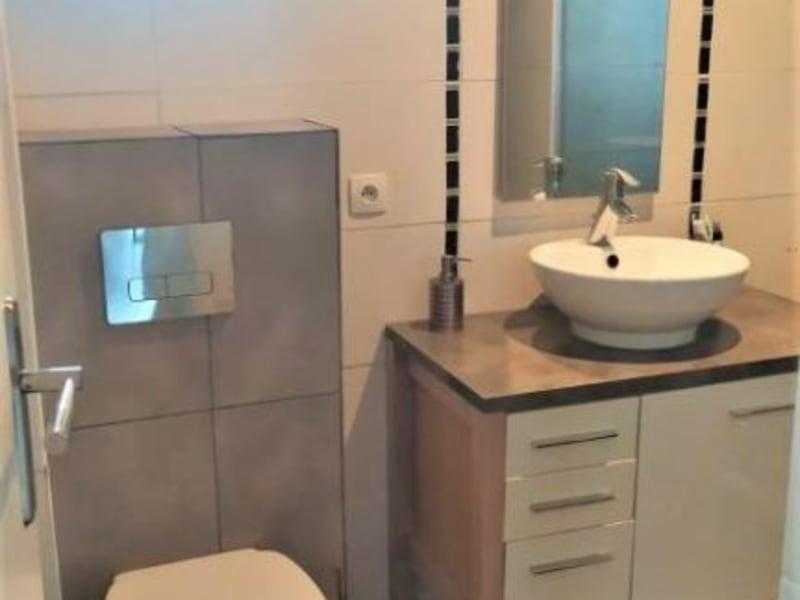 Vente appartement Ostwald 190000€ - Photo 5