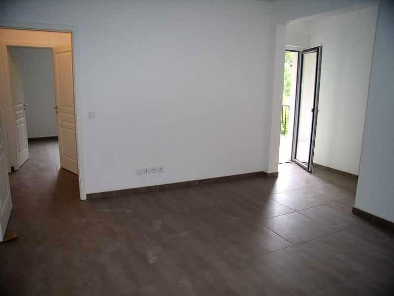 Vente de prestige appartement Vence 334600€ - Photo 2